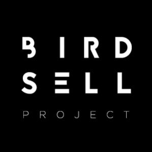 Birdsell Tearsheet-05