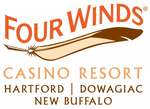 FWCR_New_Buffalo_Hartford_Logo