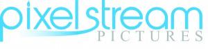 PSP_Logo_2015