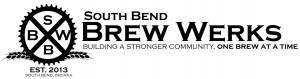 SBBW_logo