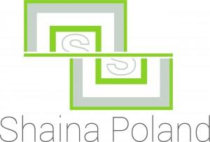 Shaina_Logo_SBSB150