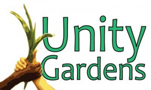 Unity Gardens