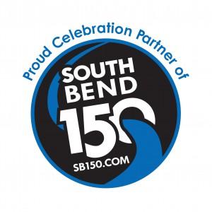 SB-150-PCScolor